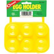 Coghlans 159201 Hiker 6 Egg Carrier