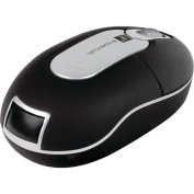 IEssentials IEMMPW Mini Wireless Mouse