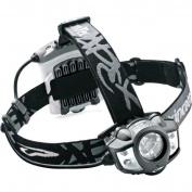 Princeton Tec 353977 Apex Headlamp Black