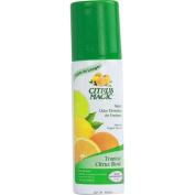 Citrus Magic Odour Eliminating Travel Size Spray