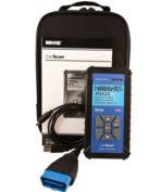 Innova Electronics IV31003 OBDII CarScan Diagnostic Tool