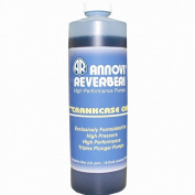 AR North America AR64516 470ml Crankcase Oil