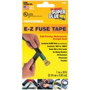 SUPER GLUE CORPORATION 15408-12 E-Z Fuse Tape