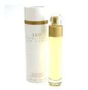 PERRY ELLIS 10100099 360 LADIES by PERRY ELLIS -EDTSPRAY