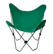 Algoma Net Company 4916-50 Butterfly Chair- Replacement Cover