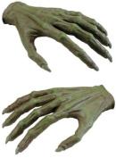 Rubie s Costume Co 17716 Harry Potter Dementor Hands Child