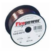 Firepower FPW1440-0210 Mig Wire .023 0.91kg