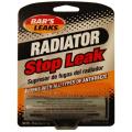 Bar's Leaks Powder Radiator Stop Leak