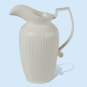 Kaldun and Bogle A23717 Doric Jug Small