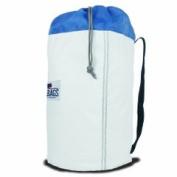 Sailor Bags 207 Xlarge StowBag