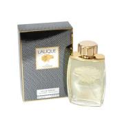 LALIQUE by Lalique Eau De Parfum Spray 120ml