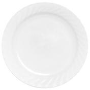 Corell 6017649 ENC 23cm Impressions Enhancements Salad / Luncheon Plate - Case of 6