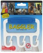 The Baggler Company The Baggler Bag Carrier CD672