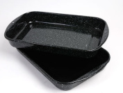 American Educational 7-354-1 Dissecting Black Wax Only - 2.3kg Package
