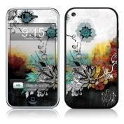 DecalGirl AIP3-FDREAMS iPhone 3G Skin - Frozen Dreams