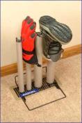 Horizon 1132 Boot & Glove Drying Rack