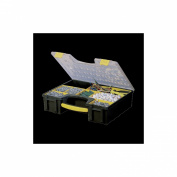 Stanley Consumer Storage Deep Professional Organiser 014710R