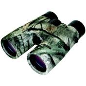Carson Mo-042 Caribou 10 X 42Mm Mossy Oak Treestand Waterproof Binoculars