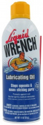 Radiator Specialty L212 330ml Liquid Wrench Lubricanting Oil