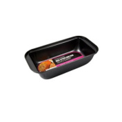 Bulk Buys Large-size non-stick loaf pan Case Of 6