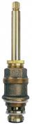 Lincoln Products 910-382 Tub & Shower Stem Diverter