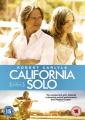 California Solo [Region 2]