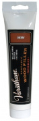 Rustoleum Cherry Wood Fill 215198