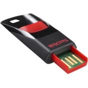 Sandisk B35 SDCZ51-008G-B35 8Gb Cruzer Edge Usb Drive