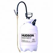 H.D. Hudson 90183 3 Gallon Constructo Sprayers