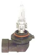 Sylvania High Beam Halogen Headlamp 9005BP