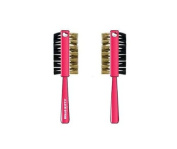Williams Sports Holdings HKG-BRUSH.RED Hello Kitty Golf Cleaning Brush Red