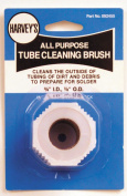 Wm Harvey Co 092455 .190.5cm . Outside Tube Cleaning Brushes