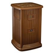 Essickair EP9 500 Whole House Digital Humidifier