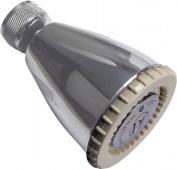 Lincoln Products S73-151A Polished Chrome Showerhead