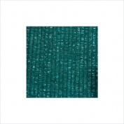 Palram HG1008 8 ft. x 8 ft. Green Shade Cloth