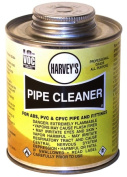 Wm Harvey Co 019120-12 470ml Clear All Purpose Pipe Cleaner