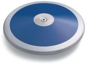 Olympia Sports TR662P Gill Blue Discus - 1.0K