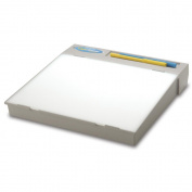 Alvin 225-365 Artograph Light Tracer 10x12