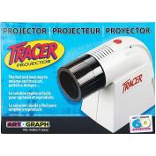 Alvin&Co 225-360 Artograph Tracer Projector