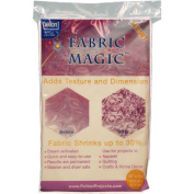 Pellon Fabric Magic, 76.2cm x 91.4cm