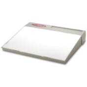 Artograph LightTracer II Light Box
