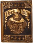 Costumes For All Occasions MR123072 Dark Magic Book Anim Prop
