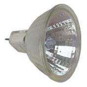 Feit 20 Watt Halogen Reflector Light Bulbs BPBAB-CG