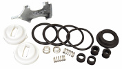 Waxman Consumer Products Group Faucet Repair Kit For Delta 7931041