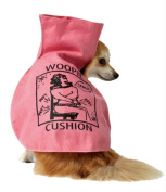 Costumes For All Occasions GC5007SM Pet Costume Whoopie