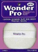 Advanced Enterprises 5900 Wonder Pro Fluffy Puff 1 Ct.