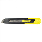 Stanley 680-10-151 Quick-Point Knife 18Mm