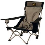 ALPS Mountaineering 8143001 Getaway Chair - Black