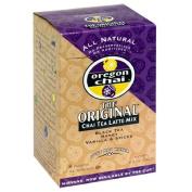 Oregon Chai 29316 Original Chai Latte Mix