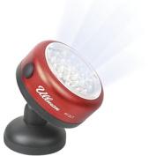 Ullman Devices Corp. ULLRT-2LT Rotating Magnetic LED Work Light